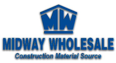 midway-wholesale
