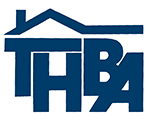 thba_logo